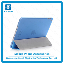 [kayoh] Best selling protective universal rugged tablet case for ipad air