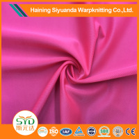 Good Quality Lycra Fabric polyester Spandex Seamless Fabric for clothing