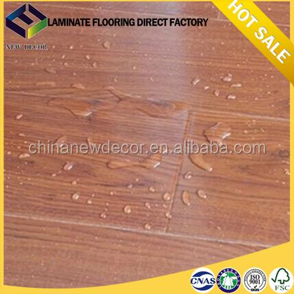 Fine Is Cork Flooring Waterproof Ideas Best Home Decorating Ideas - Are cork floors waterproof