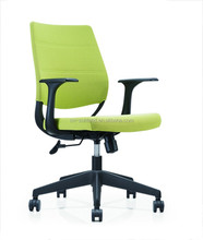 commonly used popular/hot sale/cheap/colorful fabric office chair