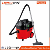 excellent quality top car vacuum wet and dry carpet cleaner