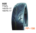 best china motorcycle tyre brand list tyre brands from tire