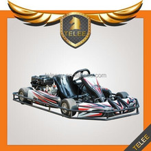 200CC Engine new gas go kart for sale