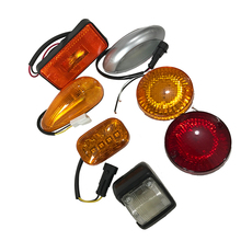 Good Price Bus LED Light for Bus Light