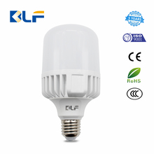 High Quality LED Bulb lamp CKD SKD for Assembly