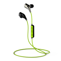Best Mini Sweatproof Bluetooth Headphones ,Bluetooth earbuds V4.1