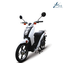 Ego Windstorm,High Quality 2 wheeled electric moped scooter