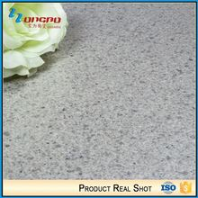 Alibaba Hot Products Best Quality 600X600 Matte Finish India Tile