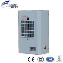 Telecommunication Cabinet Industrial Air Conditioner
