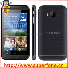 4inch cheap smart phone Z3 support WiFi whasapp,BL-4D battery,Low end android phone.