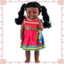 Girl Black Dolls For Kids For Child