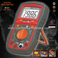 Newest Digital Multimeter (DM-3880)