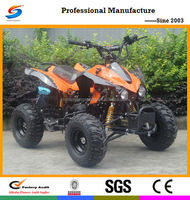 110cc china import atv atv005