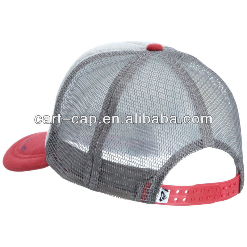 2013 best selling baseball mesh cap