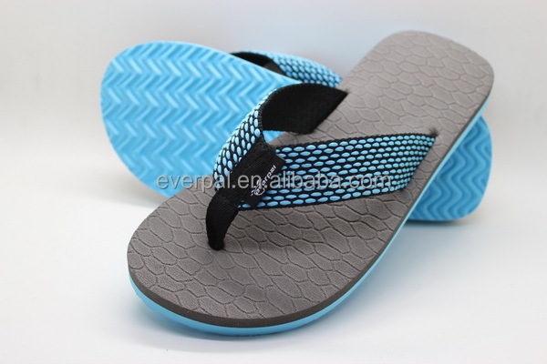 Toe Post Walking Sandals Wholesale