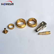 China wholesale precise plastic product high precision cnc machining parts