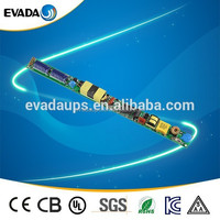 slim ip20 led power driver 18w 24w 30w 36w 300ma