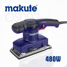 MAKUTE electric wet sander polisher (OS002)
