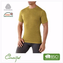 High quality fancy new model cool sport latest t shirt designs for men online shopping