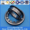 seated row cable attachment bearing cylindrical roller bearing nj207m