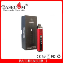 USA Top Sell 100% original design pathfinder vaporizer pen/vaporizer titan