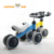 New small tyres children glider baby balance bikes bicycle training for kids