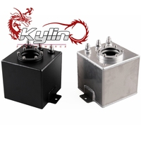 kylin racing auto fuel pump parts oil catch tank