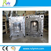 china plastic mould injection, plastic mold, plastic injection preform mould