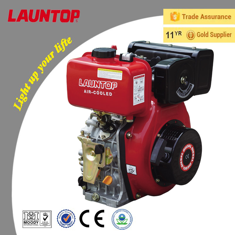 High quality 3.8hp diesel engines for sale