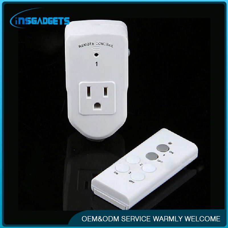 Smart home wifi outlet h0tG6 conserve wifi socket for sale