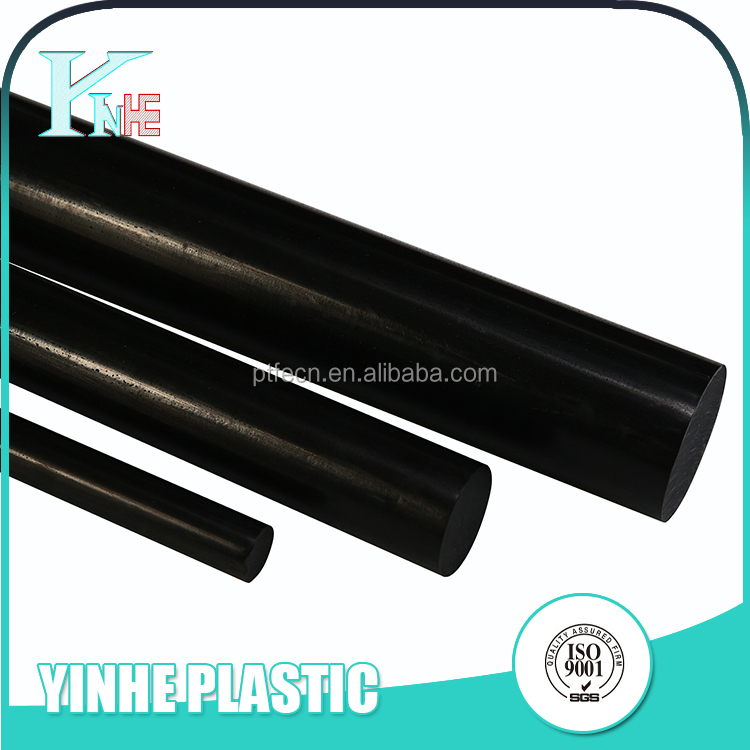 Custom ptfe rods india with low price