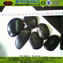 Nature pebble and cobble,loose river cobble,2016 on new promotion
