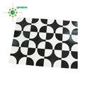 Eco-friendly Heat Resistant Silicone Pads Mats silicone baking mat