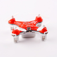 Big promotion gifts drone hot sale quadcopter rc drone rc quadcopter toy