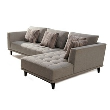 latest corner sofa design modern couch home <strong>furniture</strong> living room sofa sectional couch set