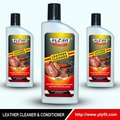 Car Leather Care Cleaning Products Oil Remover Leather Cleaner