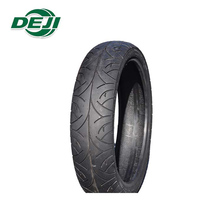 High quality scooter, tricycle,motor tire and tube from direct manufacturer at best prices