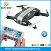 New Arrival Kattop Drone 6Axis Headless