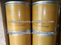 Low price Sarcosine 107-97-1
