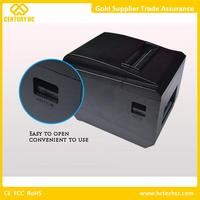 TP-8016 Qualified Synco Pos Thermal Receipt Printer Printer Upper Pressure Roller