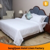 /product-detail/2016-newest-design-hot-selling-cheap-price-white-colour-40-40-250tc-cotton-polycotton-king-size-hotel-bamboo-bed-sheets-60555984465.html