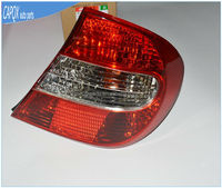 wholesale TAIL LIGHT / REAR LAMP FOR TOYOTA CAMRY 2.4 02 03 04 05