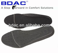 on Air Antistatic EVA work Insole