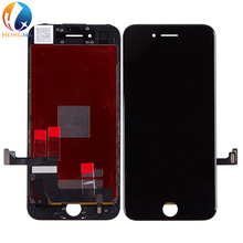 Factory price original mobile phone lcd for iphone 7 lcd screen replacment 4.7