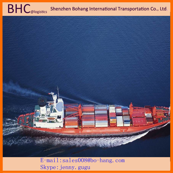skype:jenny.gugu-towel by sea shipping line tracking from china to EL GUAMACHE