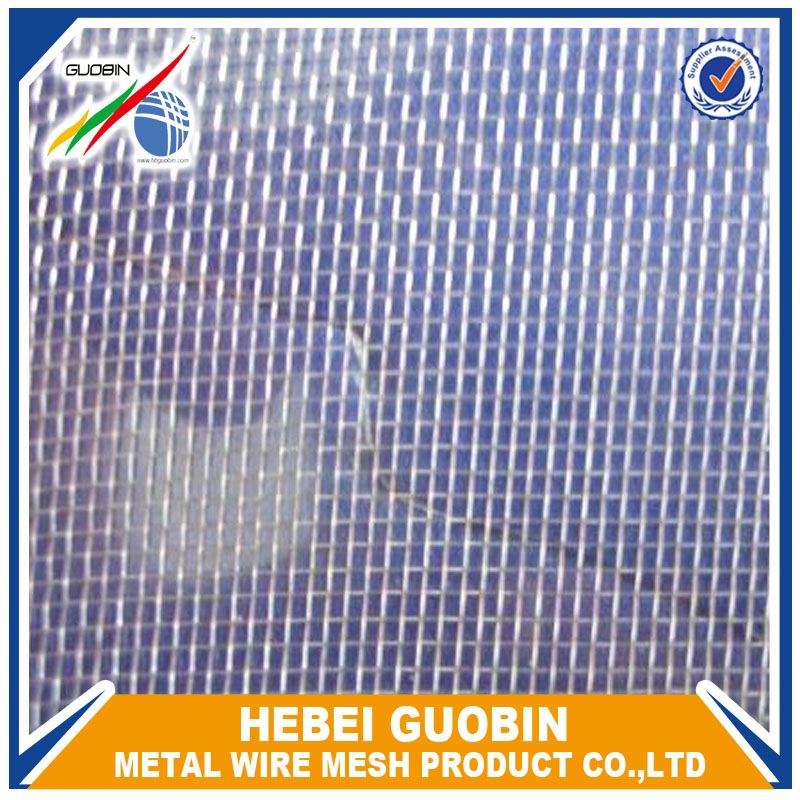 polyethylene mesh green wholesale aluminum window screen