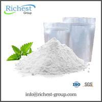 Excellent quality Unique sodium acetate/acetic acid sodium salt anhydrous