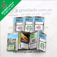 design new style directory folding address phone book / magnetic phone book