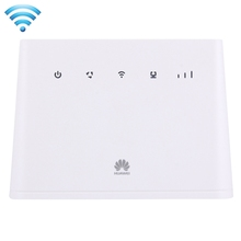 Huawei B310S-22 High Speed LTE Cat4 150Mbps 4G Wireless Gateway WiFi Router ,4G Router