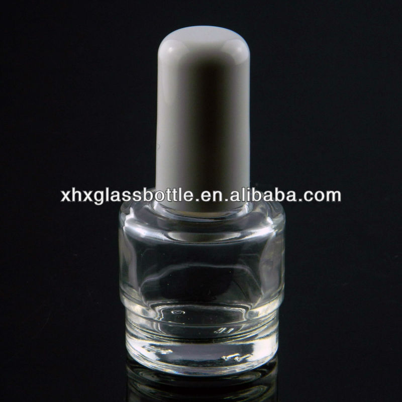 20Ml Large Capacity Nail Polish Bottle Wholesaler